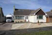 4 bedroom Detached Bungalow in Minehead Avenue, Sully...