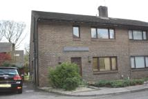 4 bedroom semi detached home for sale in Pont Faen, Cyncoed...