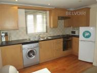2 bed Apartment in Bull Road...