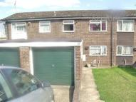 Ramsey Close Terraced property to rent