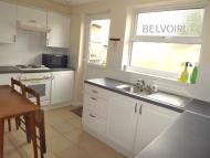 3 bed Terraced home to rent in Foxhall Road, East...