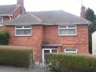 3 bed semi detached house to rent in Holywell