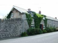 3 bed Cottage for sale in Bryn Tirion Road...