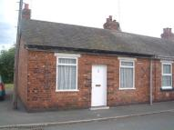 1 bed Bungalow in 1 Dee Cottages, Flint...