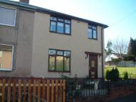 3 bed semi detached home in Pen Y Glyn, Bagillt...
