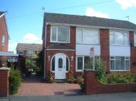 3 bed semi detached house in Marian, Flint, Flint...