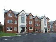 2 bedroom Apartment to rent in Holywell