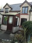 semi detached property in Whitford Street...