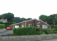 3 bedroom Detached Bungalow for sale in High Street, Bagillt...
