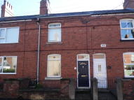 2 bedroom Terraced house in Halkyn Street, Flint, CH6