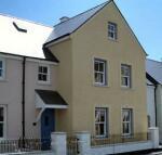 80 Nun Street Town House for sale