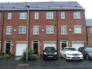 Town House to rent in Tai Maes, Mold, CH7