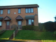 3 bedroom semi detached home in Uwch Y Mor...