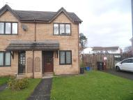 1 bedroom semi detached house in Chestnut Close, Flint...
