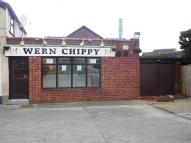 property for sale in Wern ChippyBron Y Wern,Bagillt,CH6