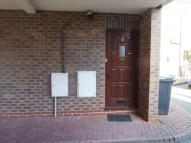 2 bedroom Apartment in Brook Street, Northop...