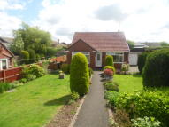 Detached Bungalow in Fifth Avenue, Flint, CH6