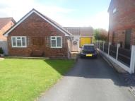 Detached Bungalow for sale in Atis Cross, Oakenholt...