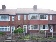Terraced house to rent in Victoria Road, Bagillt...