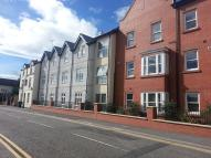 2 bedroom Ground Flat to rent in New Street, Mold, CH7
