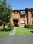 2 bedroom Terraced home to rent in Llys Daniel Owen...