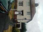 semi detached house to rent in Trinity Road, Greenfield...