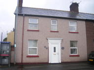 3 bed semi detached property in Chester Road, Oakenholt...
