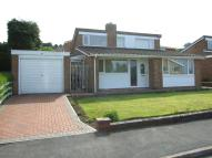 2 bed Detached property in Bryn Aber, Holywell, CH8