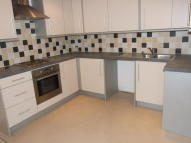 Flat in Chester Street, Mold, CH7