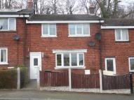 3 bed Town House to rent in TAN Y BRYN, Holywell, CH8