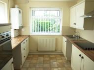 3 bed Terraced property to rent in Bridge Street, Mold, CH7