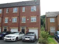 3 bedroom Town House to rent in Tai Maes, Mold, CH7