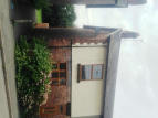 3 bedroom Terraced house to rent in HENRY TAYLOR STREET...