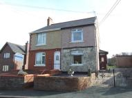 3 bed semi detached property to rent in RHEWL FAWR ROAD...