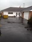 3 bed Detached property to rent in PARC GORSEDD, Gorsedd...