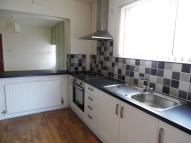 2 bed semi detached property to rent in Queen Street, CH7
