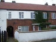 3 bedroom semi detached property in Bala Avenue, Greenfield...