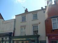 2 bedroom Flat in High Street, Holywell...