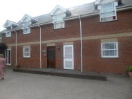 1 bed Flat in Anstey Road, Alton