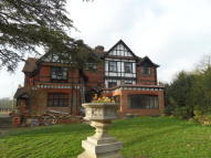 3 bed Flat to rent in Vann Lane, Haslemere