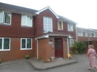 1 bed Flat to rent in Lime Mews, Alton