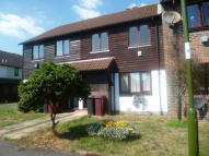 1 bed Maisonette to rent in Chichester Drive...