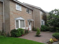 Detached home to rent in Lower Heyshott...