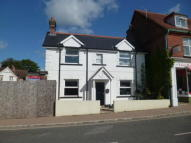 4 bed Detached house to rent in Station road, Liss