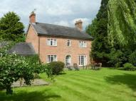 4 bedroom Detached property in Rossett