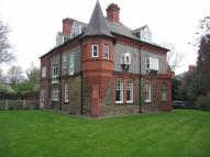 7 bedroom Detached house for sale in Wrexham