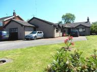 Detached Bungalow for sale in Llay