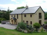 4 bed Character Property for sale in Conwy