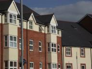 2 bedroom Apartment in Abergele