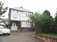4 bedroom Detached home for sale in Llanddulas